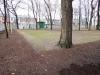zdj.park busko 017