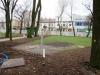 zdj.park busko 022